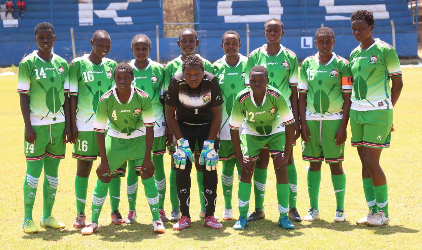 Betway Kenya login